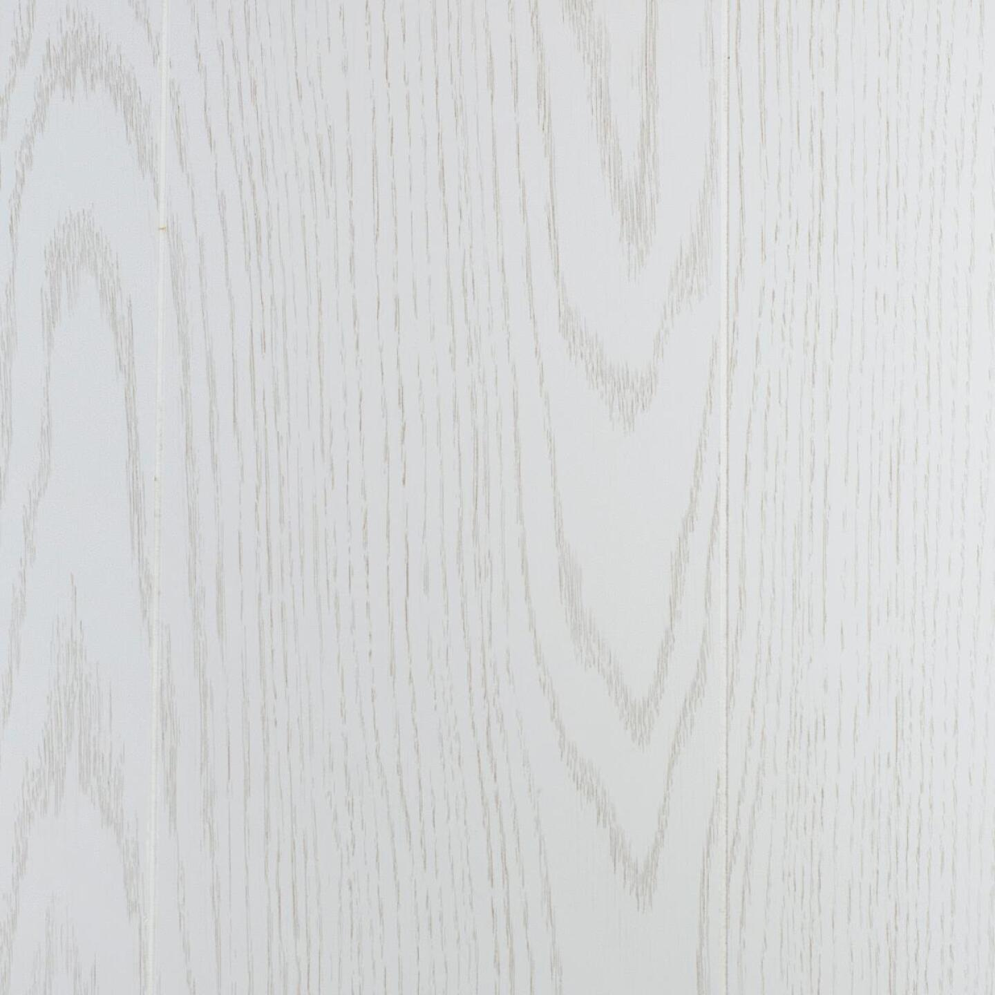 Global Product Sourcing 4 Ft. x 8 Ft. x 1/4 In. Symphony Random Groove Profile Wall Paneling Image 1