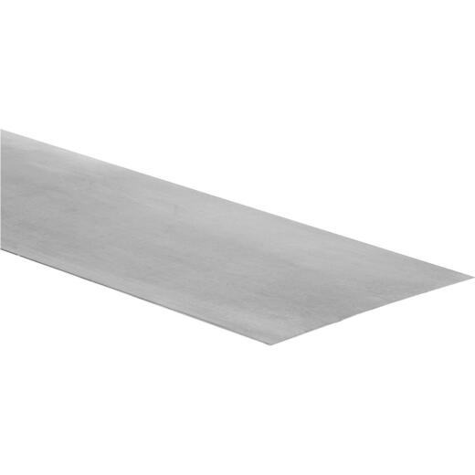 Hillman Steelworks 30 In. x 24 In. x 28 Ga. Steel Sheet Stock