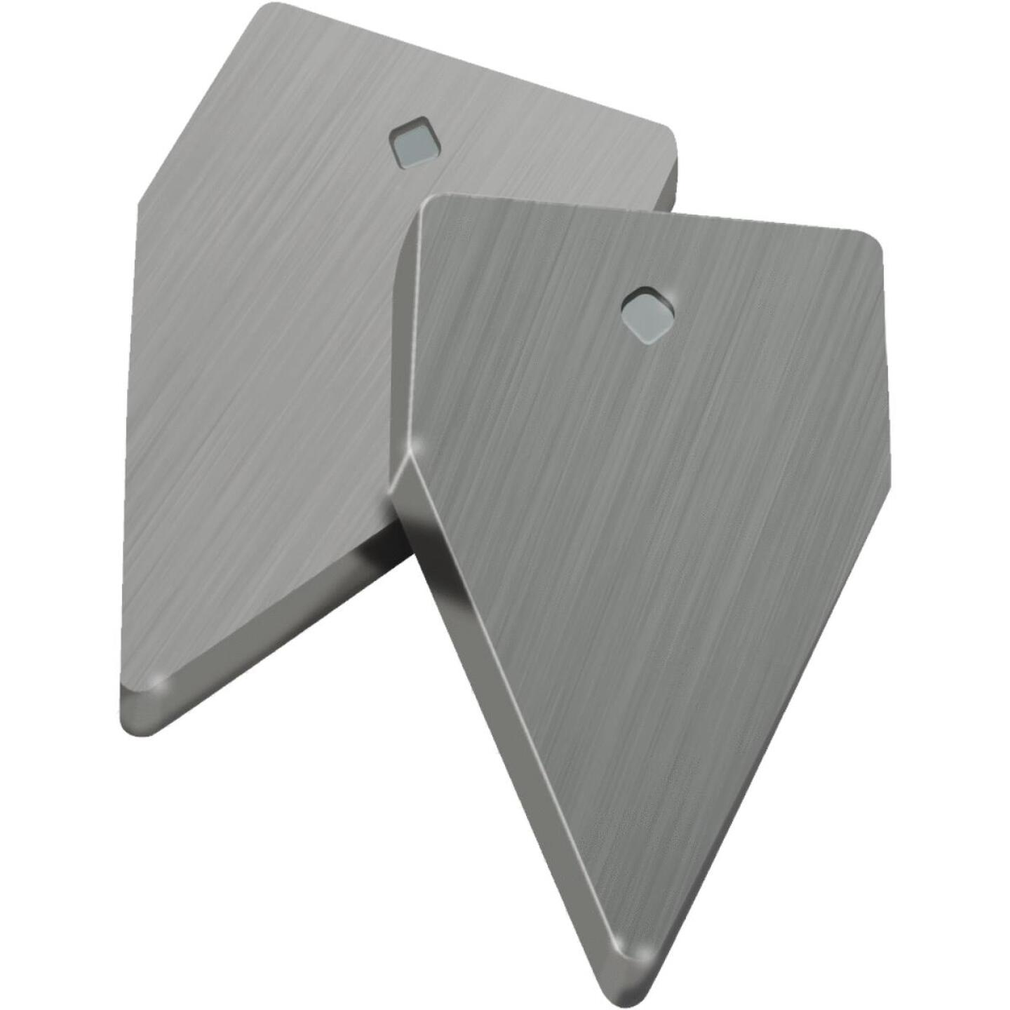 AccuSharp Tungsten Carbide Replacement Sharpening Blade (2-Pack) Image 4